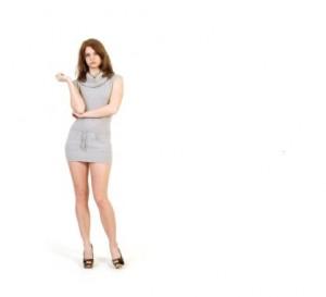 Modekauf